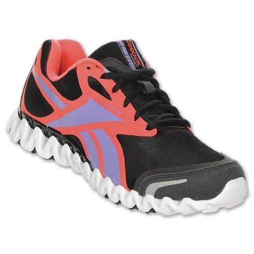 Reebok - Zapatillas de running para mujer 37, color multicolor, talla 37