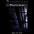 Darkfallen: Making Jacob