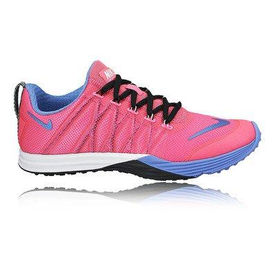 Nike WMNS Lunar Cross Element 653528-600