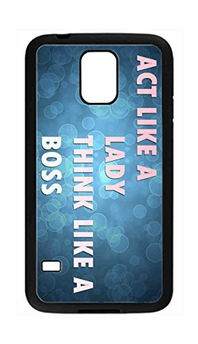 blackkey-act-like-a-lady-think-like-a-boss-snap-on-hard-back-case-cover-shell-for-samsung-galaxy-sv-