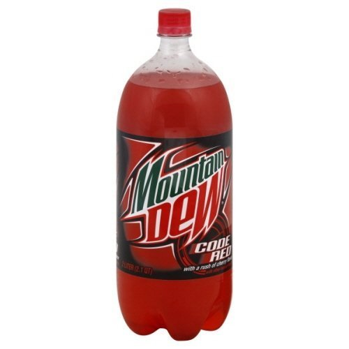 mountain-dew-code-red-soda-cherry-2-liter-pack-of-6-by-n-a