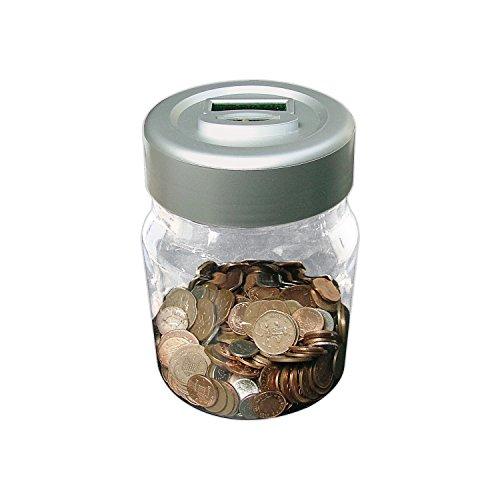 global-gizmos-benross-digital-money-jar