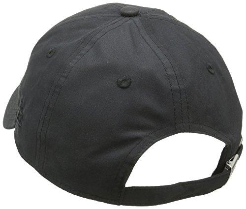 New Era Mlb Flawless - Casquette de Baseball - Homme Noir (Black)