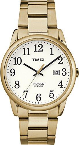 Montre Hommes - Timex - TW2R23600