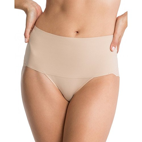 spanx-undie-tectable-lace-cheeky-panty-nude-small