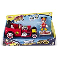 IMC – Mouse Mickey y Sus Amigos – assortiment de ...