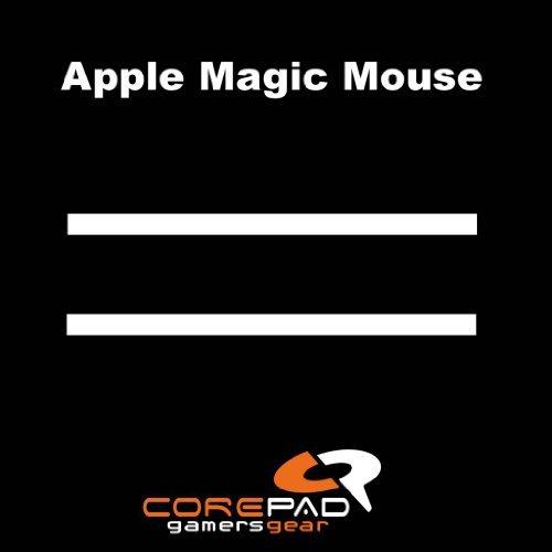 corepad-skatez-pro-mouse-feet-73-apple-magic-mouse