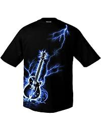 Art Worx Electric Guitar