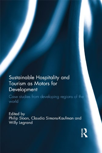 sustainable-hospitality-and-tourism-as-motors-for-development-case-studies-from-developing-regions-o