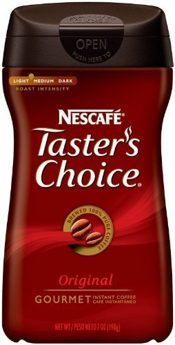 nescafe-tasters-choice-original-instant-coffee-by-nestle-usa-inc
