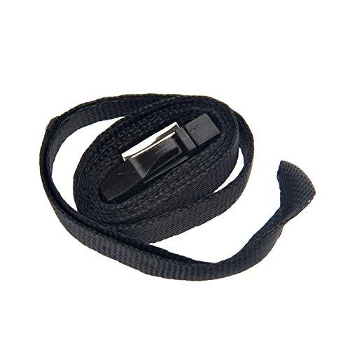wkae Schutzhülle Case & Cover IP68wasserdichte Schutzhülle mit Trageband für Samsung Galaxy Note4/N9100 weiß