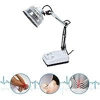 Spezifische Elektromagnetische Welle Heim Physiotherapie Instrument TDP Magische Physiotherapie Lampe preisvergleich bei billige-tabletten.eu
