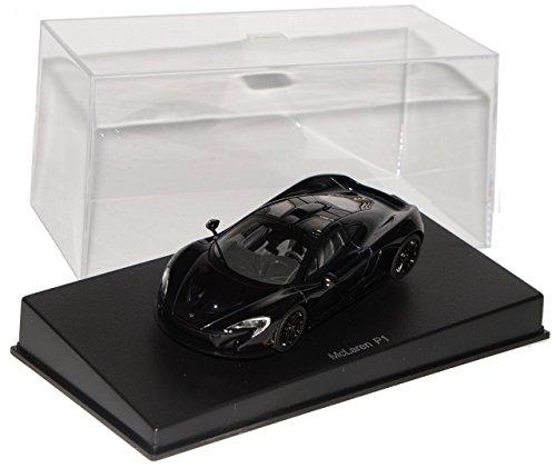 mclaren-p1-sapphire-schwarz-2013-56014-1-43-autoart-modell-auto