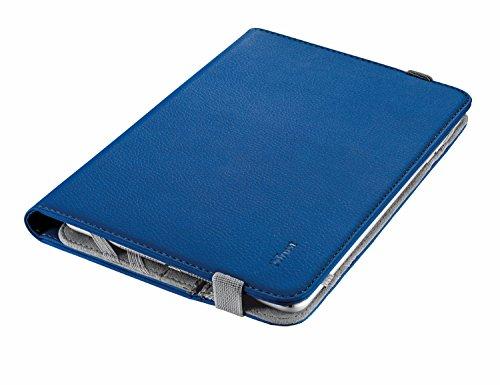 tastiera per tablet 8 pollici Trust Custodia Universale