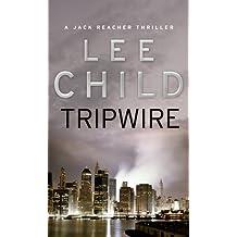 Jack Reacher Vol. 3: Tripwire