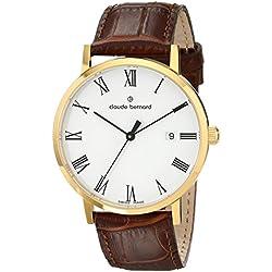 Reloj - Claude Bernard - Para - 80095 37J BR
