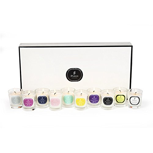 Parks-Exclusive-10-Candle-Deluxe-Gift-Set
