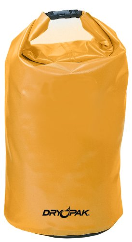 kwik-tek-wb-4-dry-pak-roll-top-dry-gear-bag-115-x-19-inch-yellow