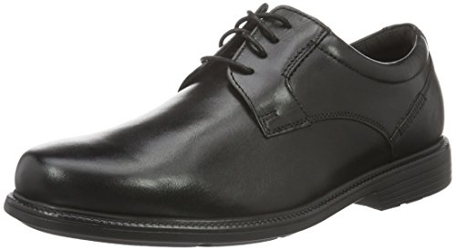 rockport-charless-road-plain-toe-mens-derby-black-9-uk