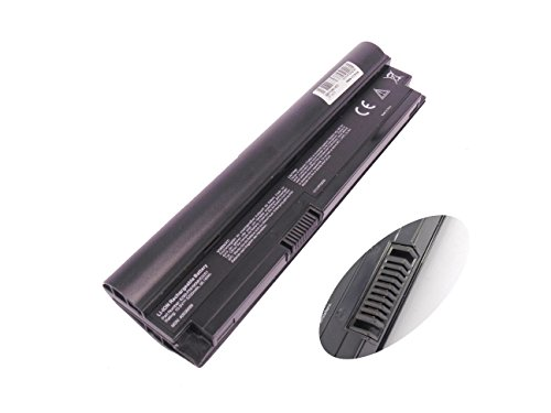 108v-5200mah-batteria-8299pnh90mh44001for-laptop-medion-akoya-e1225e1226e1228md97771md98720md98721md