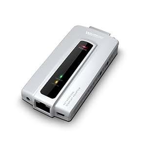 CM3 ® Network Display Adapter Full HD 1080p * LAN RJ45 ou USB vers DVI VGA ou * HDMI pour tous les moniteurs, projecteurs, TVHD * micro et sortie audio * 2 x USB pour clavier, souris, etc * Convertisseur Splitter Converter sélecteur de commutateurs externes carte graphique * 10/100 * Mbits pour Windows 7 et Vista et XP 32bit et 64bit * capables de connecter un moniteur confortablement sur votre connexion réseau LAN port à 1920x 1080 pixels * NOUVEAU *