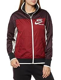 Amazon.it  Nike - Includi non disponibili   Orologi da polso   Donna ... 11709921d24b