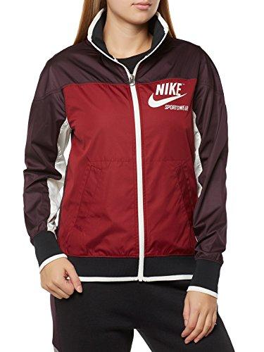 Nike Herren Regenjacke