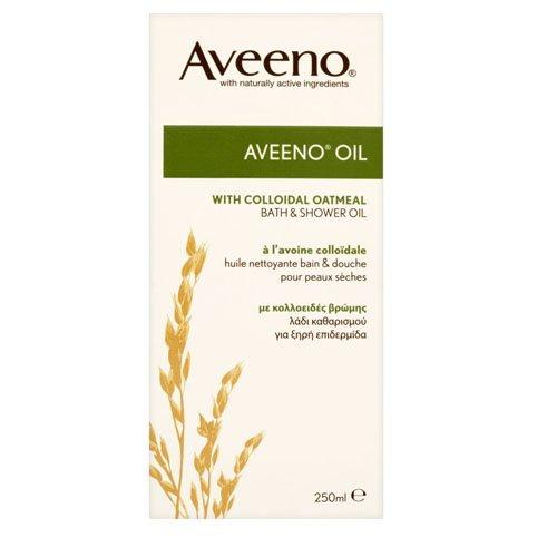 aveeno-bath-oil-250ml