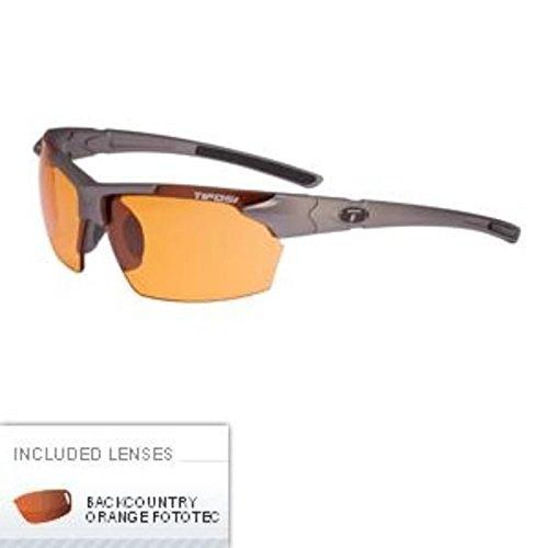 tifosi-iron-jet-fototec-sunglasses-hydrophilic-rubber-nose-pad-polycarbonate