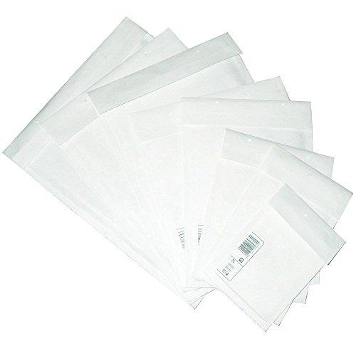 enveloppes-enveloppes-bulles-d-4-200-x-275-mm-choix-enveloppes-bulles-fermeture-trifix-patte-autocol