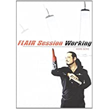 Flair Session Working - Hors série