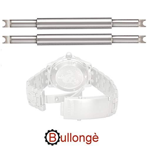 BULLONGÈ 4260408960085