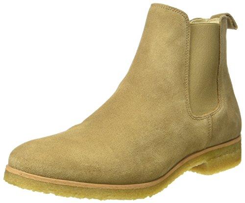 Gore S Chelsea Boots, Beige (152 Sand II), 41 EU ()