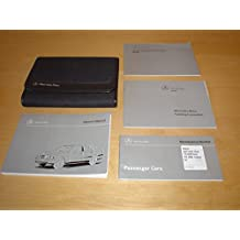 amazon co uk mercedes benz books rh amazon co uk mercedes benz c220 cdi repair manual Mercedes-Benz C220 CDI 3 Doors