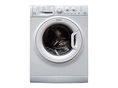 hotpoint-wmjll-742-7kg-1400rpm-washing-machine-white-3089661