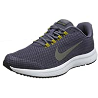 new arrival f1911 64579 Nike Runallday, Scarpe Running Uomo