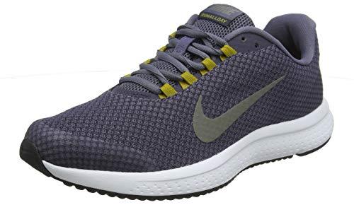 migliori scarpe nike per running