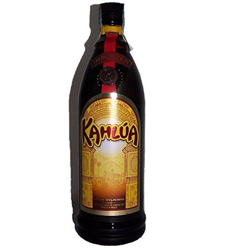 kahlua-licor-delicioso-1-litro-malibu-kahalua