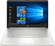 HP 14 11th Gen Intel Core i5 Processor 15.6-inch(39.6 cm) FHD Laptop (8GB/512GB SSD/Windows 10/MS Office/Natur