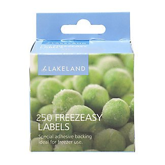 250-x-lakeland-freezeasy-peel-off-freezer-labels-white-25-x-4cm