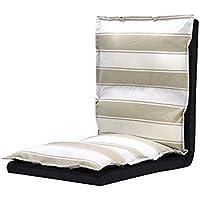 Amazon.it: poltrona camera da letto - Sedie a dondolo / Poltrone e ...