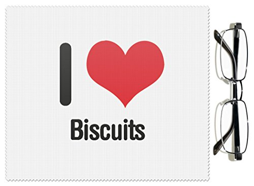 i-love-biscuits-lens-cloth-1883