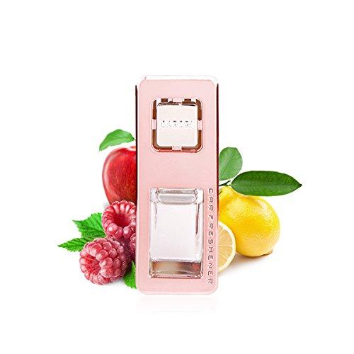ambientador-carori-para-autos-ambientador-para-ductos-de-aire-original-aceite-de-perfume-frances-dif