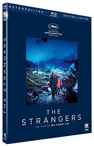the-strangers-edizione-francia