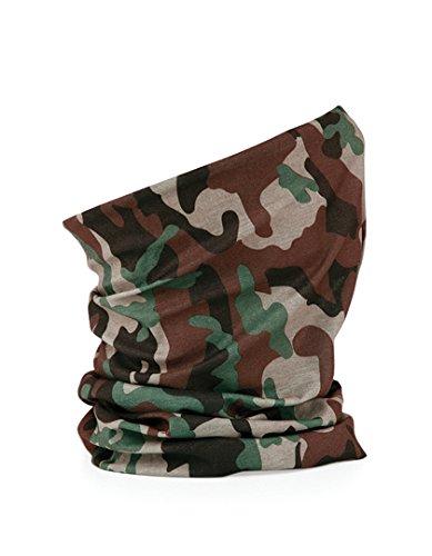 beechfield-schlauchschal-morf-original-jungle-camouflage-one-size-jungle-camo