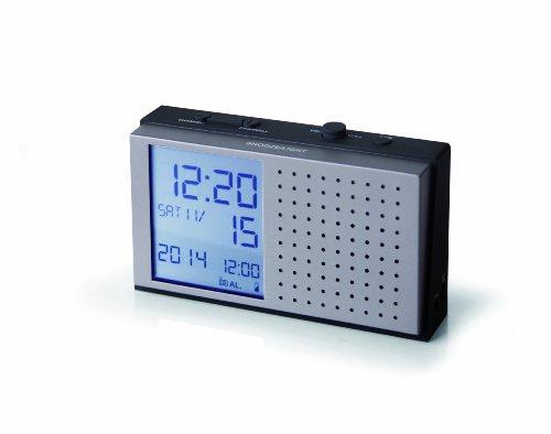 lexon-la91nx-hobo-radio-reveil-abs-gomme-noir-gun-14-x-8-x-45-cm