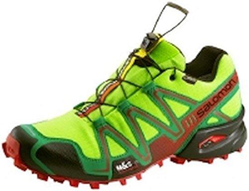 verde-salomon-speedcross-3-gtx-transalp-granny-sinople-rapido-