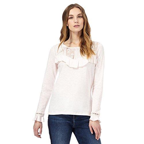 nine-by-savannah-miller-womens-light-pink-lace-yoke-top-14
