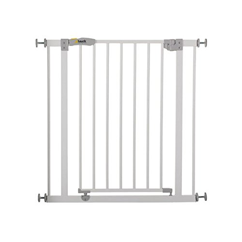 Hauck Open'n Stop Safety Gate Türschutzgitter