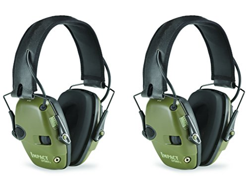 howard-leight-by-honeywell-r-01526-pk2-2-pack-impact-sport-sound-amplification-electronic-earmuff-cl